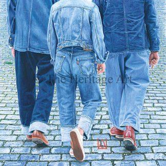 Titelbild-Jeans-Special-Nr-1
